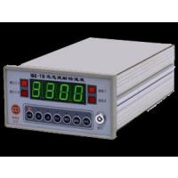 思普特 危急遮断转速表 型号:AD99-WZ-1D-A