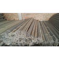 潍坊pvc给水管上水系统中的管