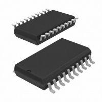 供应超低功耗LDO系列ME6201A30PG 供应微盟原装ME6201A33PG-7133-1