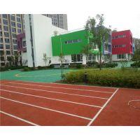 华鑫凯达体育(图)、河北幼儿园塑胶、幼儿园塑胶