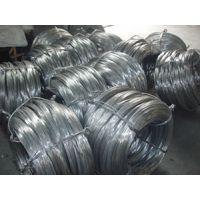 热销5050铝线、半硬铝线、规格齐全、可定制