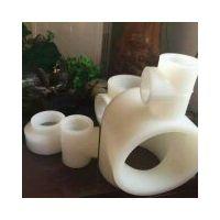 江苏尚治牌pert管件pert给水管材批发销售 规格20-160 价格低廉