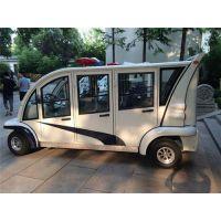 唐山电动巡逻车、济南君尚、电动巡逻车质量