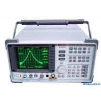 优惠价CMW270综测CMW280 CMW270