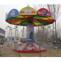 36座飞椅、飞椅、郑州顺航游乐(在线咨询)