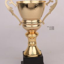 上海金属碗杯,乒乓球比赛奖杯,校园运动会奖杯,田径比赛奖杯,学生夏令营活动纪念奖杯,典士工艺制造