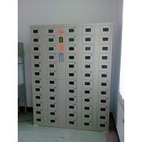 江苏南京手机存放柜厂家-电子手机柜 条码手机柜 手机柜