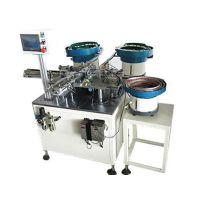自动组装机,全自动装配机(图),接线端子自动组装机