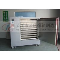 苏州地区不锈钢托盘烘箱专业制造厂家,托盘烘箱可按需定制