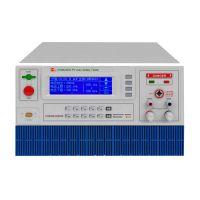 长盛CS5052A CS5053A CS5600A耐压测试仪