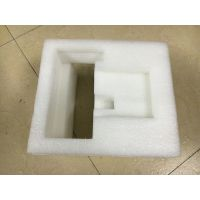 广州珍珠棉厂番禺珍珠棉 珍珠棉片材 珍珠棉异形 厂价直销
