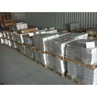 天津大桥 THJ422 E4303 钛型铁粉电焊条 代理商 北京 上海 内蒙 河南 湖南 湖北 四川