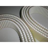 上海舜垚专业生产聚氨酯环形无缝带50AT10-6200+2mmPU