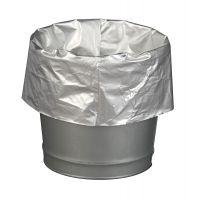 JUSTRUTE烟蒂收集罐268501北京天津厂家直销沈阳烟台北区直供现货
