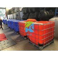 南京化工厂专用桶 塑料包装桶 可重复使用