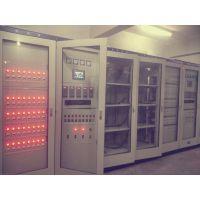 PGD7-IV-300-220/220 直流屏 交直流屏