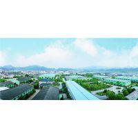 商贸中心物业服务企业|医院物业服务|校园物业管理公司|和顺供