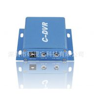 供应工厂直销 批发经销 单路DVR 迷你DVR 免布线 C-DVR 插卡监控器