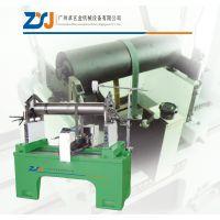 供应滚筒动平衡机、印刷机械动平衡机供应商
