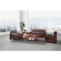 供应天津办公沙发不锈钢,牛皮办公沙发,办公沙发 大全