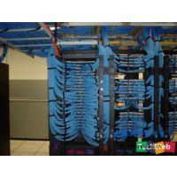 青浦区IT外包公司,崧春路网络维护公司,崧泽大道监控安装,光纤布线,背景音乐系统