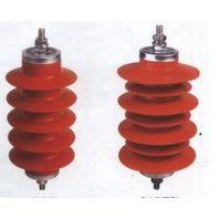 氧化锌避雷器,电力金具,高低压电器,真空断路器,螺杆,横担