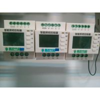照明智能控制器,天文钟经纬时控器,经纬度时间控制器