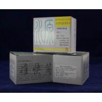 供应 80140氯离子测试盒80140 氯离子酸测试包