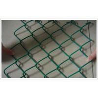 供应山东平度路边隔离网 围墙护栏网 钢丝网围栏批发价格