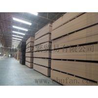 可定制大规格夹板、大尺寸夹板、非标胶合板