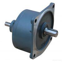 太原屏蔽泵GLF28台湾贞熙齿轮马达减速器