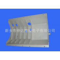 郑州塑料模具工厂家 医疗注塑件医用配件 塑胶注塑加工开模具