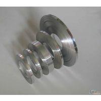 2A14硬铝合金板 2A14化学成分 2A14铝板市场价