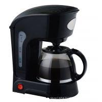万家惠 CM1016 全自动滴漏式咖啡机 商用家用办公室用