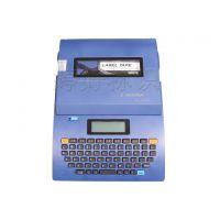 力码线号机LK-320P 号码管打印机 线号管打码机