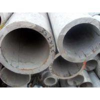 310S厚壁不锈钢管多少钱一吨 310S厚壁不锈钢管壁厚多少