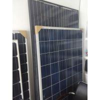 易达光电 太阳能单晶/多晶100-300W电池板 8周年诚信商家 品质保障