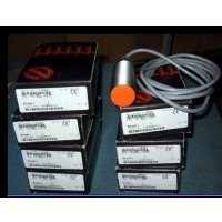 供应CAN总线连接器CAN BUS LK SWITCH180/144-744 RS