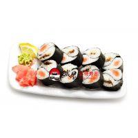 开寿司加盟店赚钱吗 寿司加盟店的品牌介绍 诚屋日本寿司