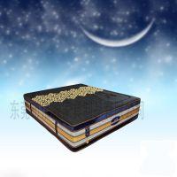 供应蓝寐之家豪华四边乳胶床垫(DH-868)