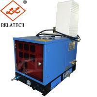 立乐LP06V热熔胶机
