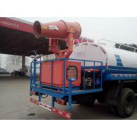 合肥除尘车售后服务电话15897609601