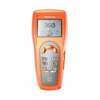 里氏硬度计TIME5310 唐山硬度计 时代之峰硬度计