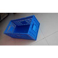 上海鸡蛋折叠筐厂家,上海塑料鸡蛋折叠筐价格