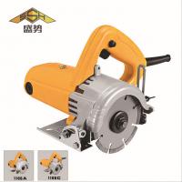 盛势-1105系列石材切割机