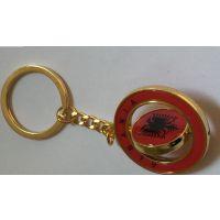 深圳观澜金属钥匙扣订做厂家龙岗品牌钥匙扣设计制作