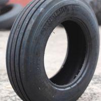 农业机械联合收割机轮胎7.60L-15 农机具导向轮胎 厂家直销