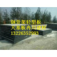 山西天基板板认准冉川13226352993