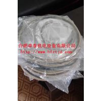 贵州长期现货供应水泥磨辊压机油缸密封件