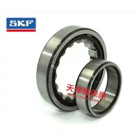 天津现货 SKF进口轴承 NU210ECP 圆柱滚子轴承